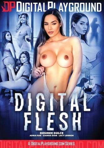 Digital Flesh