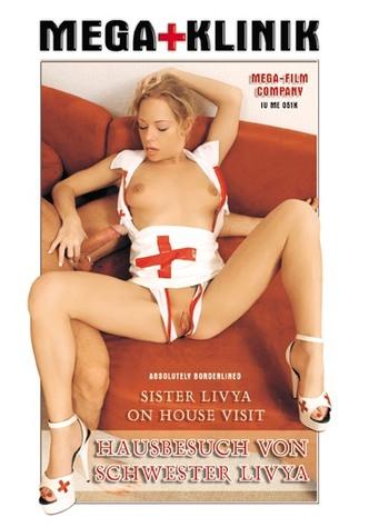 Mega Klinik: Hausbesuche von Schwester Livya