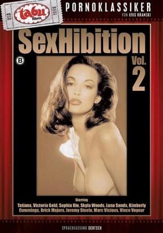 Sexhibition 2