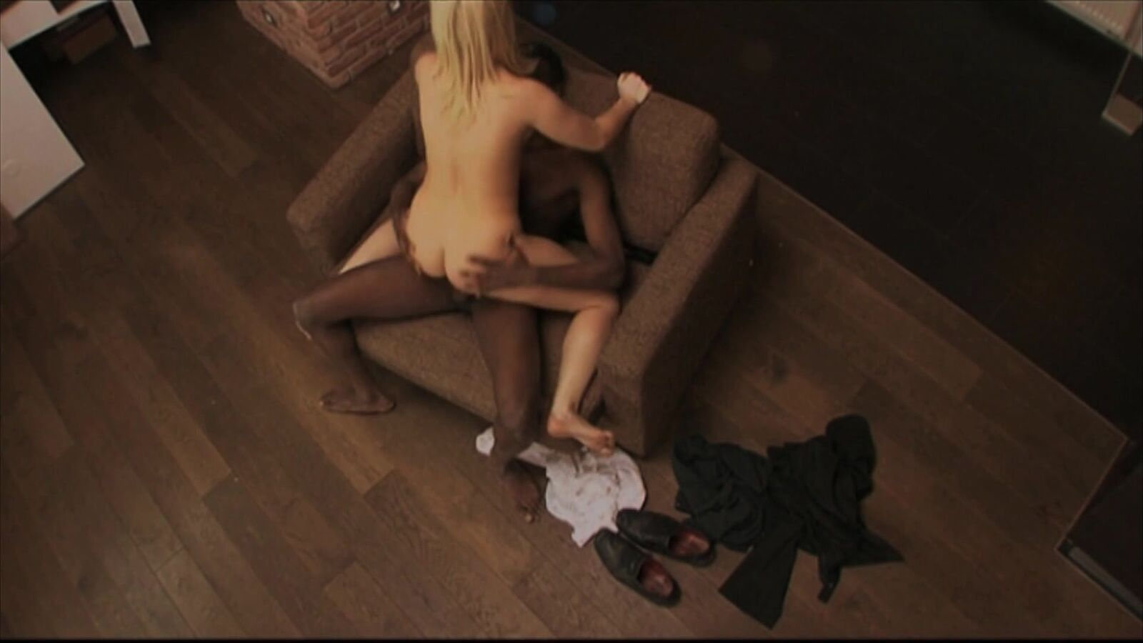 Private Specials - Eurobabes Know How To Fuck