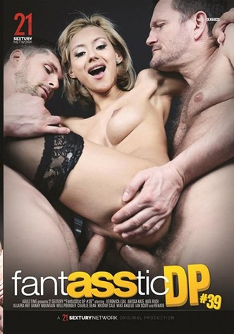Fantasstic DP 39