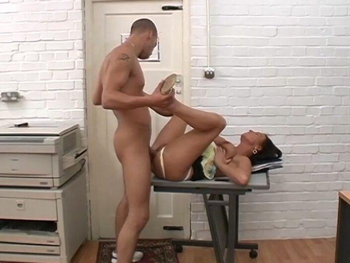 Bisex Mopse Inzest Orgasmus