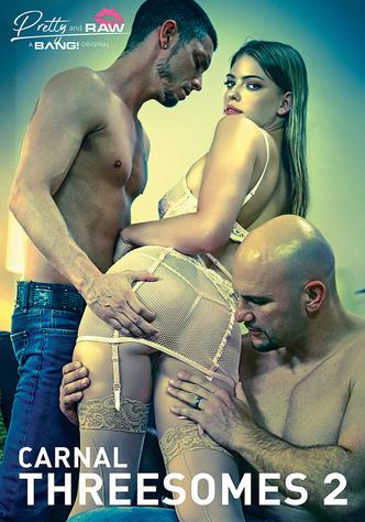 Carnal Threesomes 2