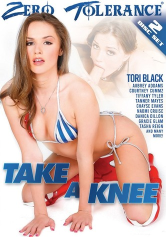 Take A Knee - 2 Disc Set