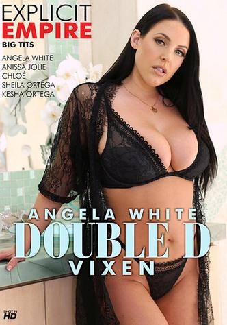 Double D Vixen