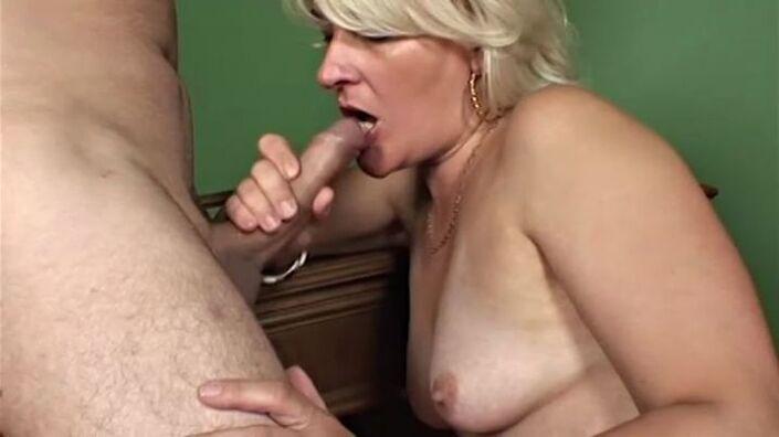 Madchen Bruste Sexmaschine Voyeursex