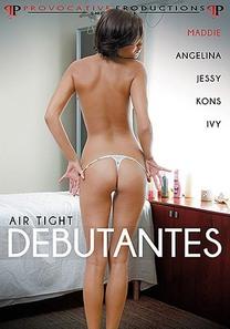 Air Tight Debutantes
