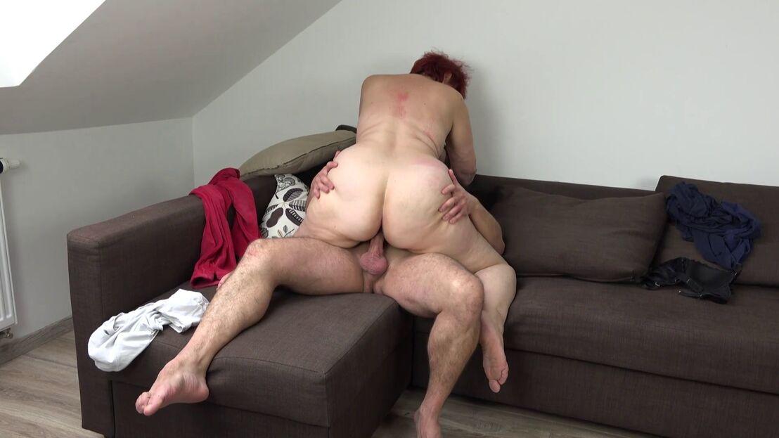 Pflegerin Taetowierte College Massage