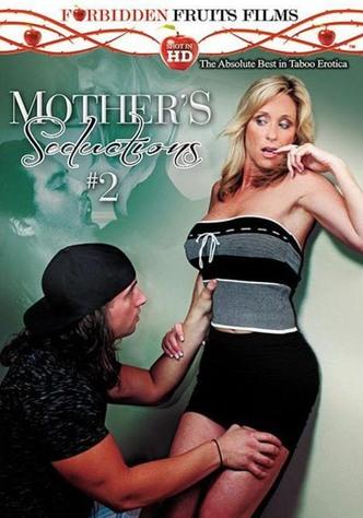 Mother's Seductions 2