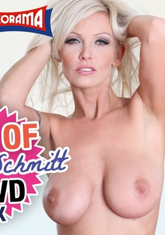 Best Of Vivian Schmitt - 3er DVD Paket