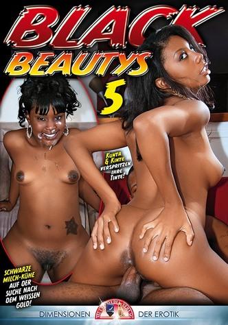 Black Beautys 5