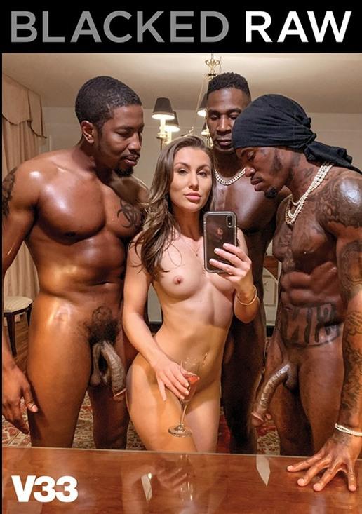 Blacked Raw Pornofilme