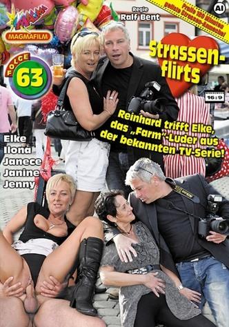 Strassenflirts 63