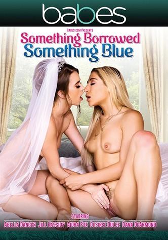 Something Borrowed Something Blue