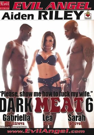 Belladonna's Dark Meat 6