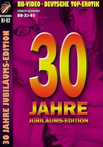 30 Jahre Jubiläums-Edition - 24 Stunden - 4 Disc Set