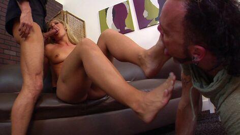 pfarrer sex tube