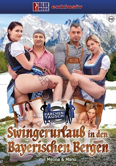 Swingerurlaub in den bayerischen Bergen
