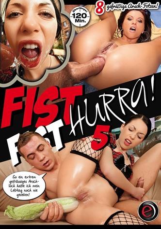 Fist Fist Hurra! 5