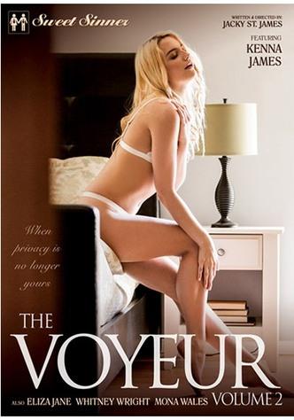 The Voyeur 2