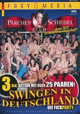 Pärchen club schiedel