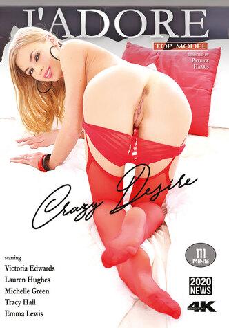 Crazy Desire