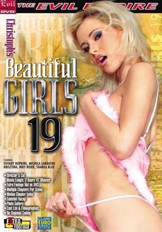 Beautiful Girls 19