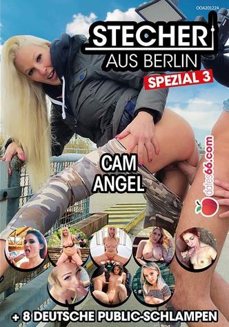 Stecher aus Berlin Spezial 3