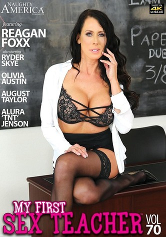 My First Sex Teacher 70