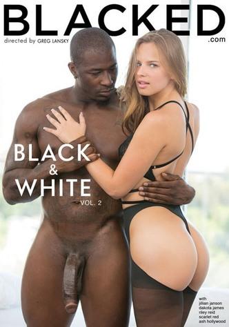 Black & White 2