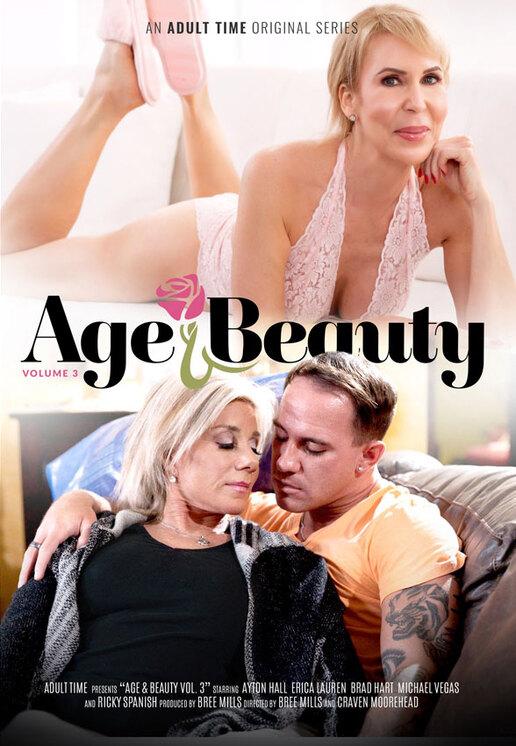 Age & Beauty 3