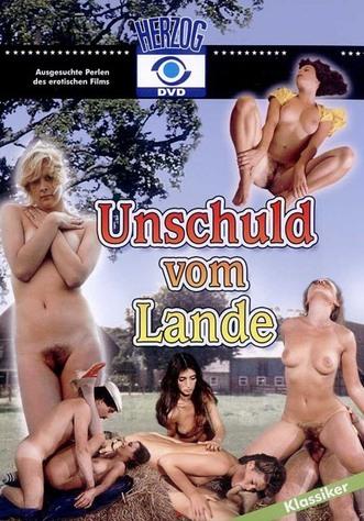 Dvd Erotik Trailer