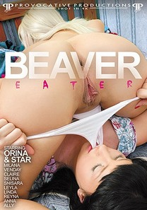 Beaver Eater