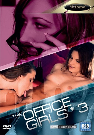 The Office Girls 3