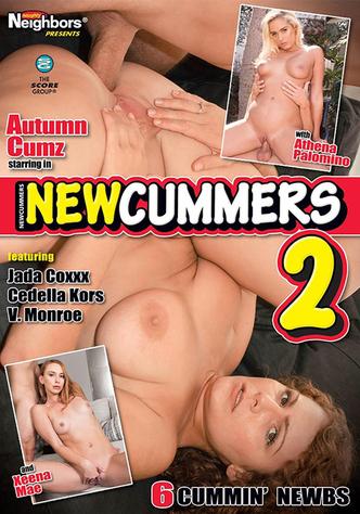 Newcummers 2