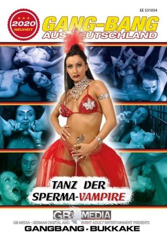 Tanz der Sperma-Vampire
