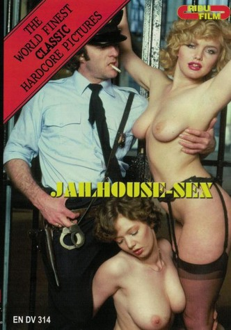 Jailhouse-Sex