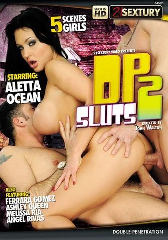 DP Sluts 2