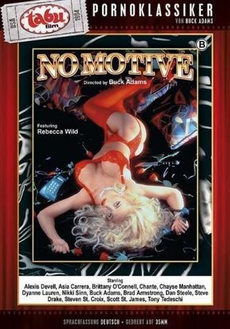 No Motive