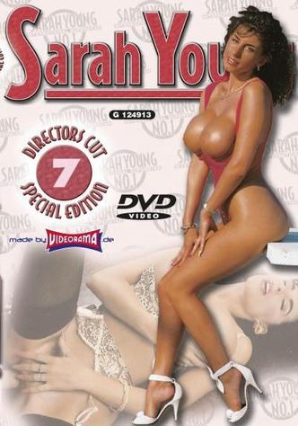 Sarah Young - Directors Cut 7