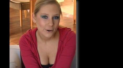 Lena Nitro: Geile Feten S1 - Videorama Pornos   EROTIK.com