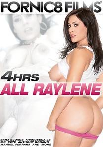 All Raylene - 4 Stunden