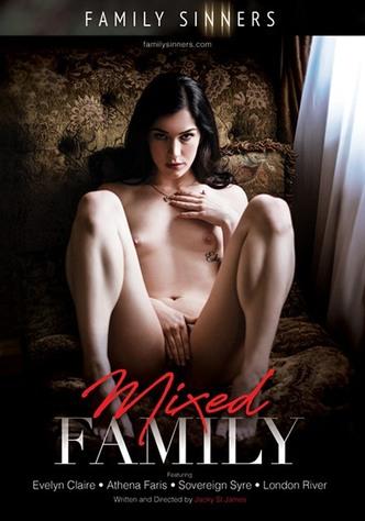 Mixed Family