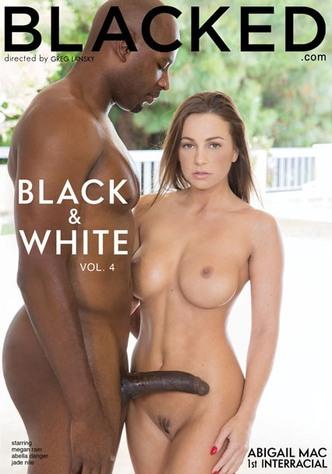 Black & White 4