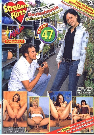 Strassenflirts 47