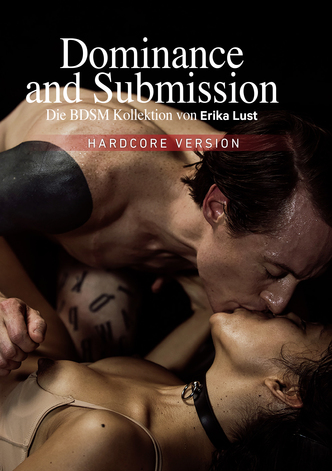 XCompilation: Dominance And Submission