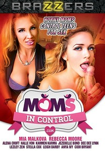 Moms In Control