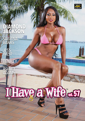 I Have A Wife 57