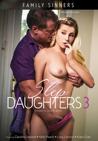 Step Daughters 3