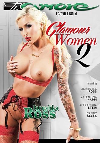 Glamour Women 2